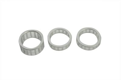 Connecting Rod Cage Set Alloy