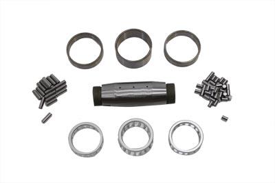 2-Hole Crank Pin Kit