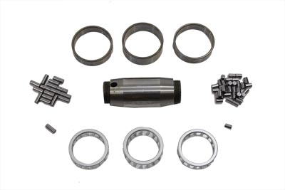 3-Hole Crank Pin Kit