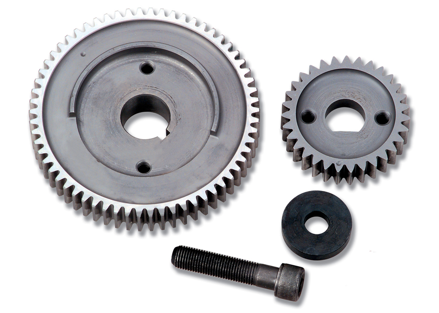 S&S Outer Cam Drive Gear Kit
