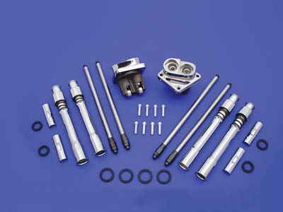 *UPDATE Hydraulic Tappet Lifter Kit