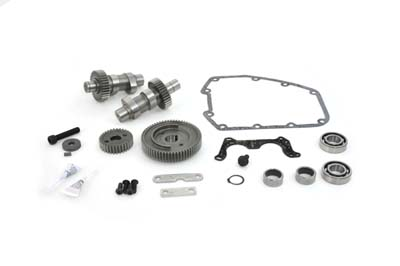 "S&S Gear Drive Cam Shaft Kit 88"" Engines"