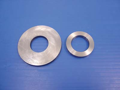 Alternator Rotor Spacer Kit