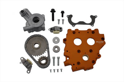 *UPDATE OE Hydraulic Cam Plate Kit
