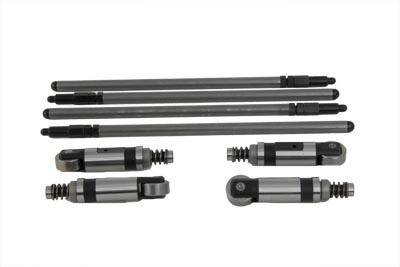 *UPDATE Tappet Kit with Hydraulic Lifter