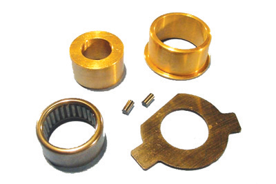 Cam Cover Bushing Kit