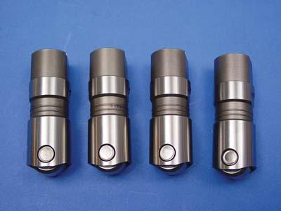 V-Thunder Hydraulic Tappet Set Standard