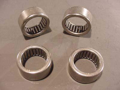 Replica Cam Bearing Set