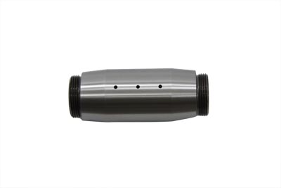 Jims 3-Hole Crank Pin 1.250