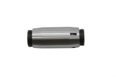 Jims 3-Hole Crank Pin