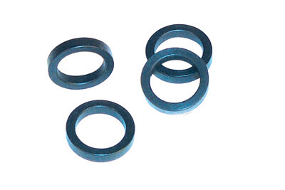 Limited Travel Spacer Kit for Hydraulic Tappet