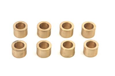 *UPDATE Rocker Arm Bushing Replacement Set