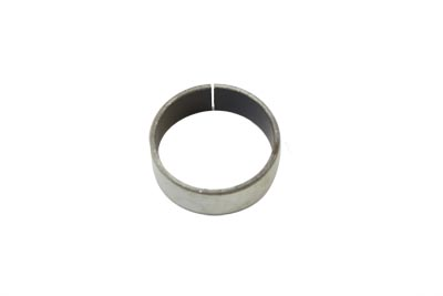 Primary Cover Starter Inner Shaft Bushing