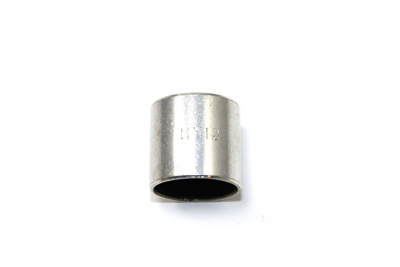 Primary Cover Starter Outer Shaft Bushing