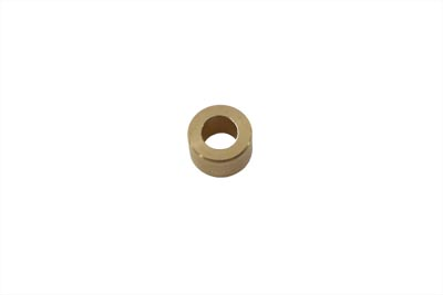 *UPDATE Pinion Shaft Cam Cover Bushing .005 Oversize