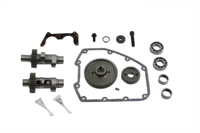 *UPDATE S&S Easy Start Cam Kit .675 Lift