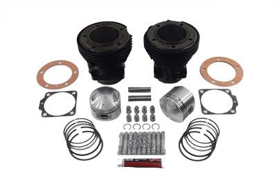 """*UPDATE 84"""" Shovelhead Sidewinder Cylinder Kit"""