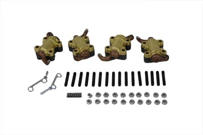 Rocker Arm Kit