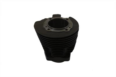 900cc Front Cylinder