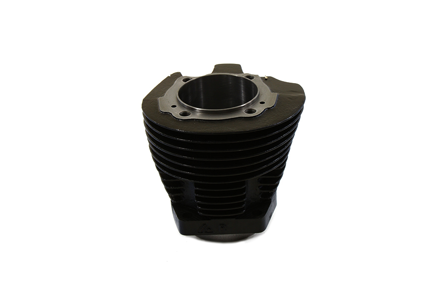 1000cc Front Cylinder
