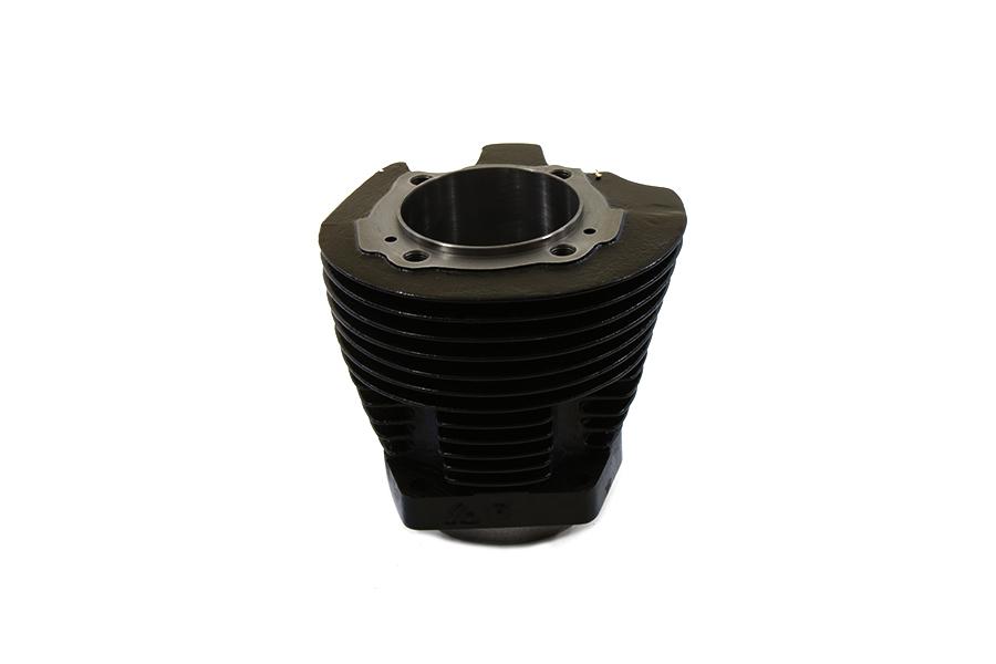 1000cc Rear Cylinder