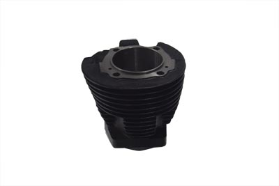 1000cc Replacement Front Cylinder