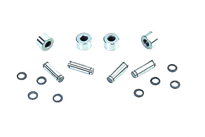*UPDATE Valve Stem Roller Ball