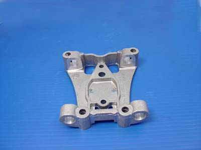 *UPDATE Alloy Rocker Arm Support
