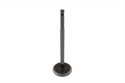 Steel Exhaust Valve