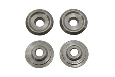 Steel Upper Valve Collar Set