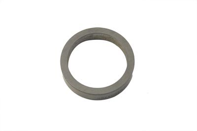 Nickel Exhaust Valve Seat