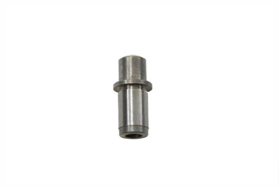 Cast Iron Standard Intake Valve Guide