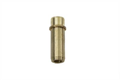 Bronzonium .006 Valve Guide Intake and Exhaust