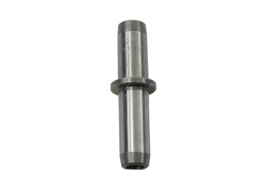 *UPDATE Cast Iron Intake and Exhaust Valve Guide