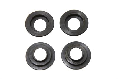 Lower Valve Collar Set