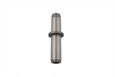 Cast Iron Intake and Exhaust Valve Guide .004