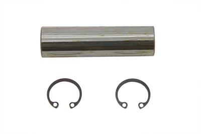 Piston Wrist Pin and Lock Kit