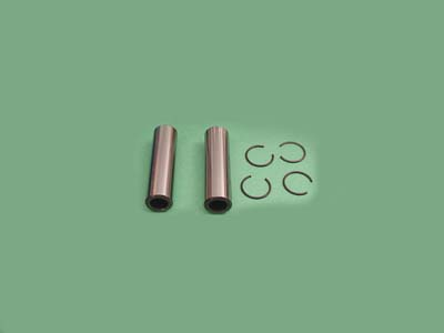 *UPDATE Piston Wrist Pin and Lock Kit