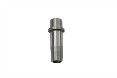 Kibblewhite Cast Iron .008 Exhaust Valve Guide
