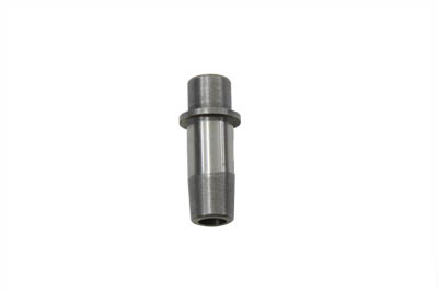 Kibblewhite Cast Iron .001 Exhaust Valve Guide