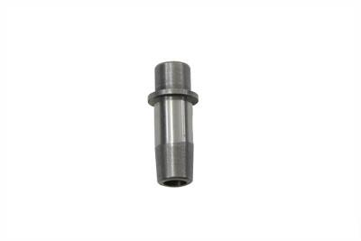 Kibblewhte Cast Iron .002 Exhaust Valve Guide