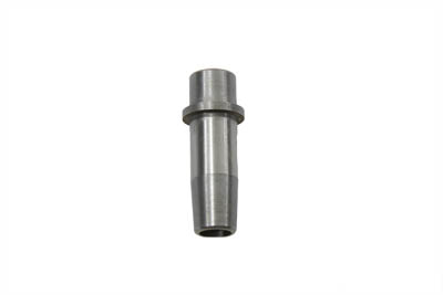 Kibblewhite Cast Iron Standard Exhaust Valve Guide