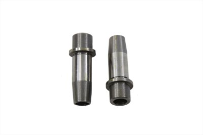 Cast Iron Standard Intake Valve Guide Set