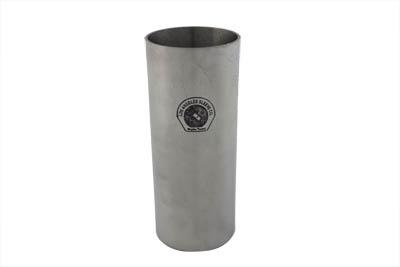 "2.745"" Cylinder Sleeve"