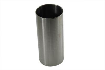 "3.422"" Cylinder Sleeve"