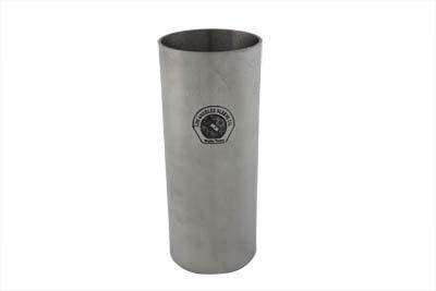 "3.437"" Cylinder Sleeve"