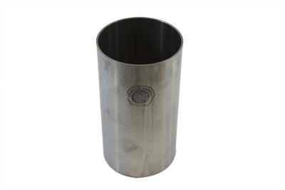 88.8mm Cylinder Sleeve