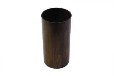 "3.000"" Cylinder Sleeve"