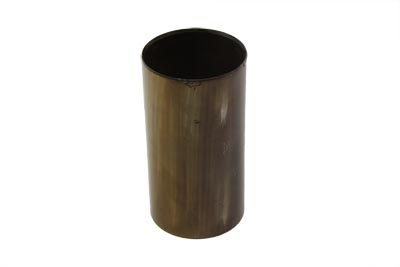 "3.188"" Cylinder Sleeve"