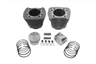 1200cc Cylinder and Piston Kit